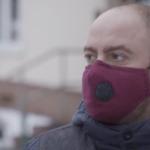 Бывшие силовики против Лукашенко. Специальный репортаж