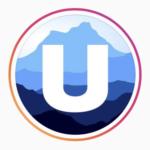 Информационное агентство URA.RU