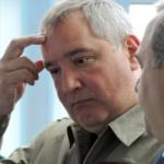 Россия не будет строить свою космическую станцию в случае снятия санкций США