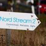 Что будут делать США после запуска «Северного потока — 2»